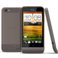 HTC One V Özellikleri