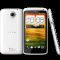HTC One X Özellikleri