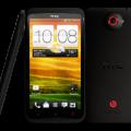 HTC One X+ Özellikleri
