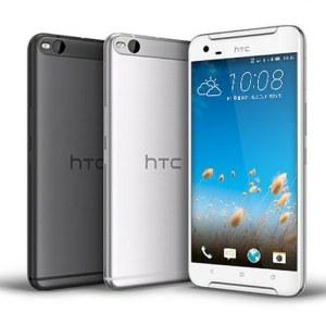 HTC One X9 Özellikleri