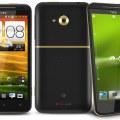 HTC One XC Özellikleri