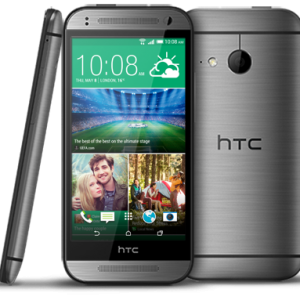 HTC One mini 2 Özellikleri