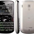 HTC Ozone Özellikleri