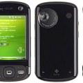 HTC P3600i Özellikleri