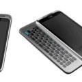 HTC Prime Özellikleri