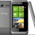 HTC Radar Özellikleri