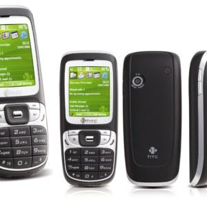 HTC S310 Özellikleri