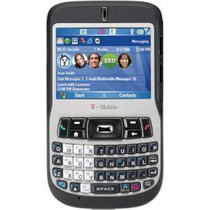 HTC S620 Özellikleri