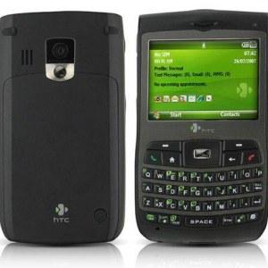 HTC S630 Özellikleri