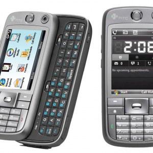 HTC S730 Özellikleri