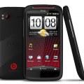 HTC Sensation XE Özellikleri