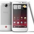 HTC Sensation XL Özellikleri