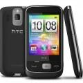 HTC Smart Özellikleri