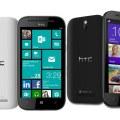 HTC Tiara Özellikleri