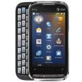 HTC Tilt2 Özellikleri