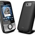 HTC Touch Cruise 09 Özellikleri