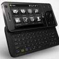 HTC Touch Pro Özellikleri