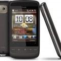HTC Touch2 Özellikleri