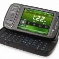 HTC TyTN II Özellikleri