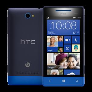 HTC Windows Phone 8S Özellikleri