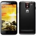 Huawei Ascend D quad XL Özellikleri