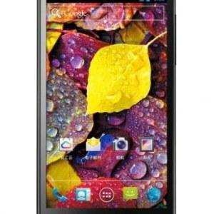 Huawei Ascend D1 XL U9500E Özellikleri