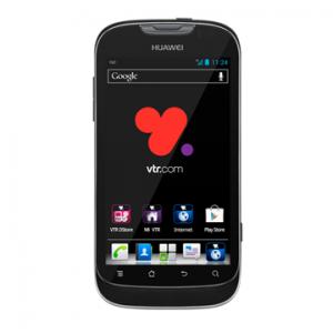 Huawei Ascend G312 Özellikleri