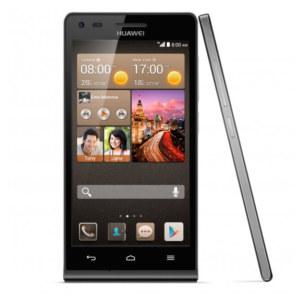 Huawei Ascend G6 4G Özellikleri