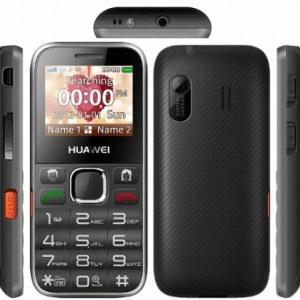 Huawei G5000 Özellikleri