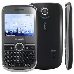 Huawei G6608 Özellikleri