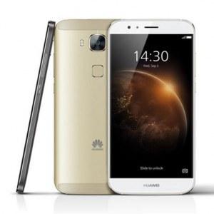Huawei G7 Plus Özellikleri