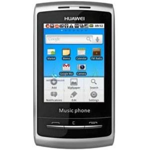 Huawei G7005 Özellikleri