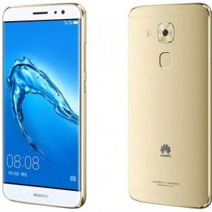 Huawei G9 Plus Özellikleri