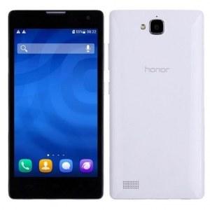 Huawei Honor 3C Özellikleri