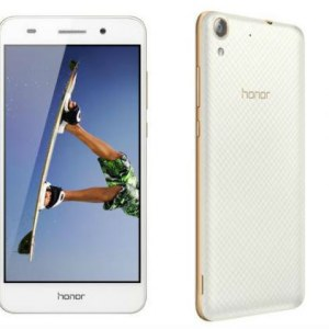 Huawei Honor 5A Özellikleri