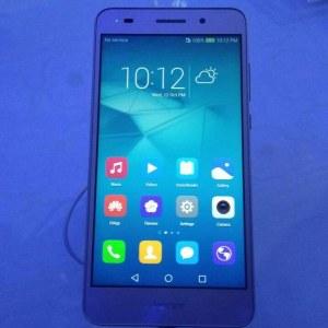 Huawei Honor Holly 3 Özellikleri