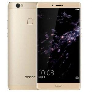 Huawei Honor Note 8 Özellikleri