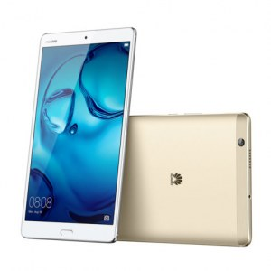 Huawei MediaPad M3 8.4 Özellikleri