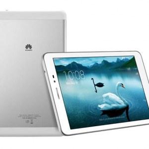 Huawei MediaPad T1 8.0 Özellikleri