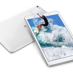 Huawei MediaPad T2 10.0 Pro Özellikleri
