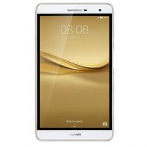 Huawei MediaPad T2 7.0 Özellikleri