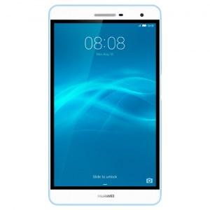 Huawei MediaPad T2 7.0 Pro Özellikleri