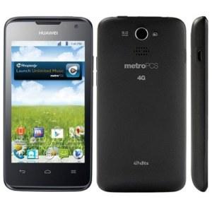 Huawei Premia 4G M931 Özellikleri
