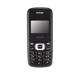 Huawei T161L Özellikleri