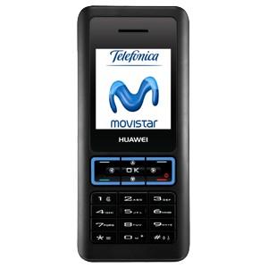 Huawei T208 Özellikleri