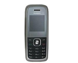 Huawei T261L Özellikleri