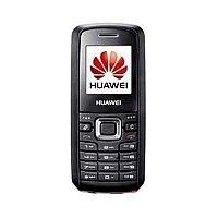 Huawei U1000 Özellikleri