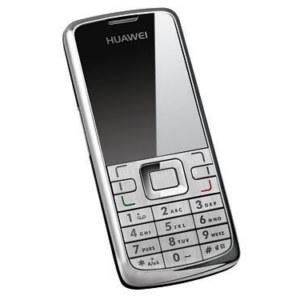 Huawei U121 Özellikleri