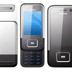 Huawei U7310 Özellikleri