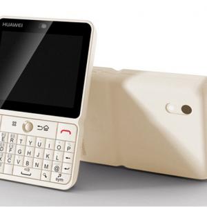 Huawei U8300 Özellikleri